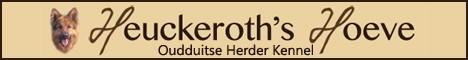 Banner link naar Heuckeroth's hoeve