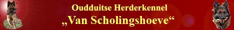 Banner link naar Van Scholings Hoeve