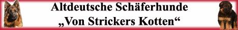 Banner link naar Von Strickers Kotten